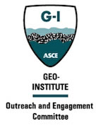 Geo-Institute Outreach & Engagement Committee
