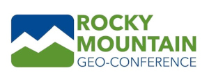 Rocky Mountain Geo-Conference