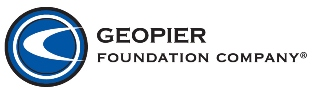 Geopier Foundation