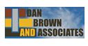 Dan Brown and Associates